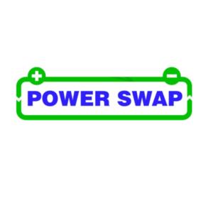 Powerswap