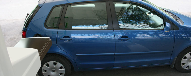 VW-fill_1