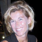 Susanne Engström_1